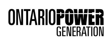 Ontario Power Generation Inc. People & Culture