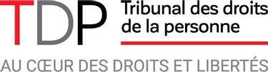 ANNULÉ - Colloque des 30 ans du Tribunal des droits de la personne | 18 oct. au 19 mars 2020