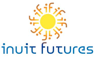 Inuit Futures in Arts Leadership: The Pilimmaksarniq/Pijariuqsarniq Project