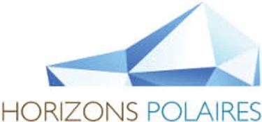 Polar Horizons