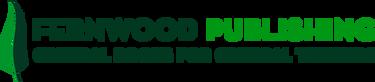 Fernwood Publishing