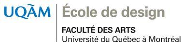 École de design - UQAM