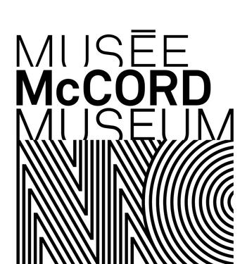 Musée McCord - Porter son identité : La collection Premiers Peuples