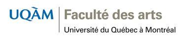 Faculté des arts UQAM