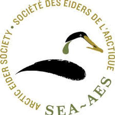 Joel Heath, The Arctic Eider Society - SIKU.org and The Arctic Eider Society