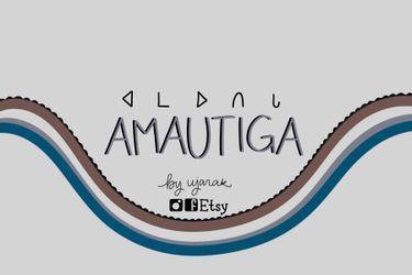 Amautiga