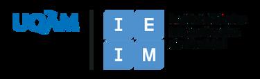 L'Institut d'études internationales de Montréal (IEIM)