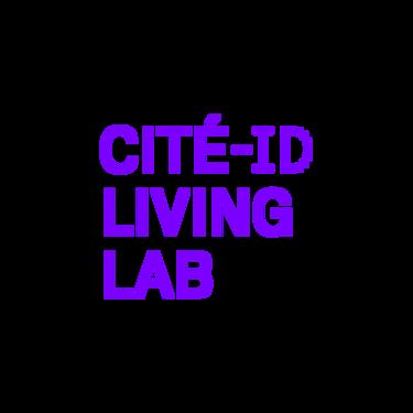 Cité-ID LivingLab