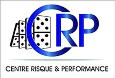 Centre risque & performance - Polytechnique Montréal