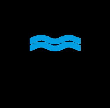Réseau Inondations InterSectoriel du Québec (RIISQ)