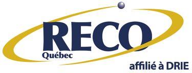 RECO-Québec