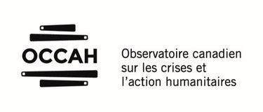 Observatoire canadien sur les crises et l'action humanitaires