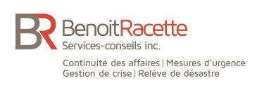 Benoit Racette Services-conseils inc.