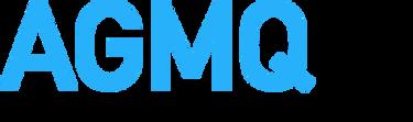 Association de Géomatique municipale du Québec (AGMQ)
