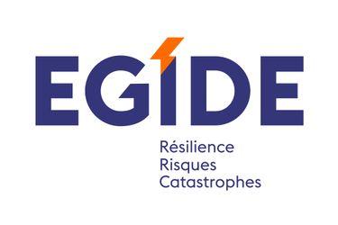 Consortium ÉGIDE