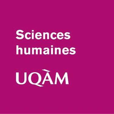 Faculté des sciences humaines, UQAM