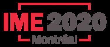 24th International Congress on Insurance: Mathematics and Economics (IME 2020) | Jul 06 to July 08, 2020