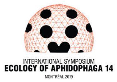 International Symposium Ecology of Aphidophaga 14 | Sep 16 to September 20, 2019