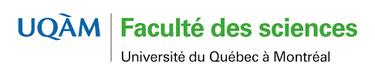 4_Faculté des sciences