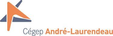 2_Cégep André-Laurendeau