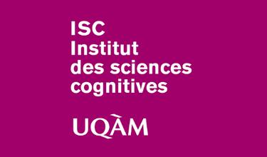 5_Institut des sciences cognitives