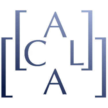 Canadian Linguistic Association (CLA-ACL)