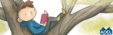 Formation «Approche d'enseignement articulant la lecture et l'écriture de textes informatifs entre la 4e et la 6e année du primaire» |  2 avr. au  3 avril 2020