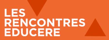 Les Rencontres Educere (20 février 2020)   20 fév. au 20 février 2020