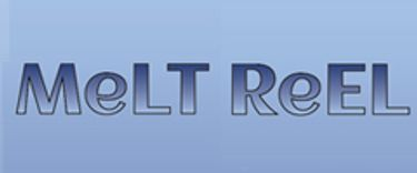 6th Meeting on Language Teaching (MeLT 2017)   Apr 25 to April 26, 2017