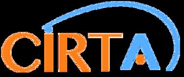 Colloque 2017 de la CIRTA | 10 oct. au 11 octobre 2017