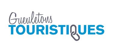 Innover ou disparaître - Bousculer les modèles d'affaires en tourisme | 17 jan. au 17 janvier 2018
