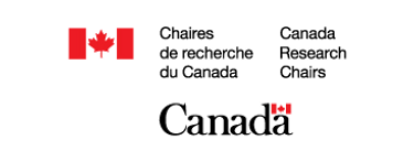 Chaires de recherche du Canada