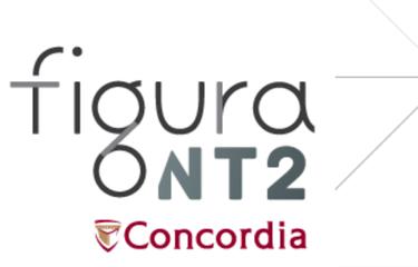 Figura-NT2 Concordia