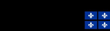 Fonds de recherche du Québec - Société et culture