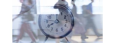 Gestion du temps et des priorités - FEL200825 |  1 oct. au  1 octobre 2020