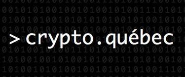 Crypto.Brunch du 7 avril |  7 avr. au  7 avril 2018