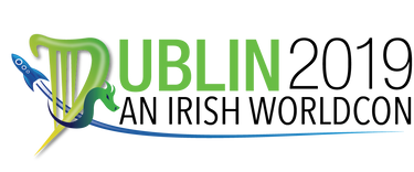 Dublin 2019 | Aug 15 to August 19, 2019
