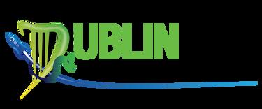 Dublin 2019 | Aug 15 to August 19, 2019