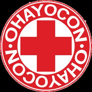 Ohayocon 19   Jan 10 to January 13, 2019