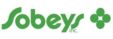 1. Sobeys Inc.