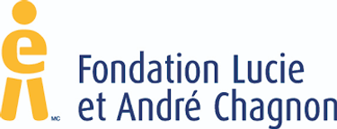 3. Fondation Chagnon