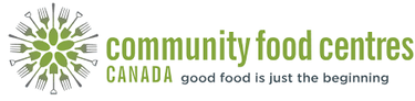 3. Community Food Centres Canada