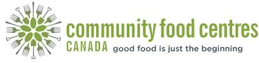3. Centres communautaires d'alimentation du Canada