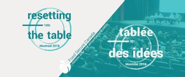 Resetting the Table - FSC's 10th Assembly | Nov 01 to November 04, 2018