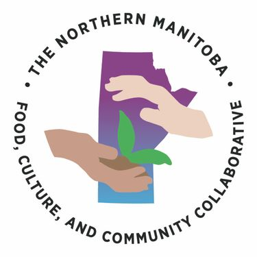 2. The Northern Manitoba Food, Culture, and Community Collaborative