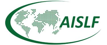 Congrès AISLF 2016 |  4 juil. au  9 juillet 2016