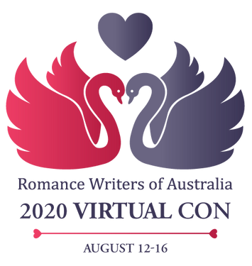 RWA 2020 Virtual Conference | Aug 12 to August 16, 2020