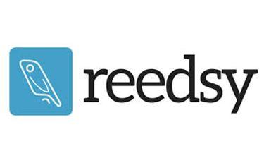 Reedsy