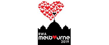 RWA 2019 Melbourne Conference | Aug 09 to August 11, 2019