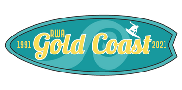 Get ready for RWA 2021 Gold Coast Conference! | Aug 13 to August 15, 2021